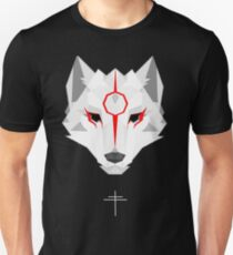 Okami T-Shirt