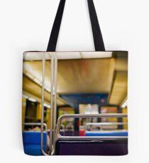 RER Tote Bag
