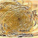 ( BROWN  MASS ) ERIC  WHITEMAN Art by eric  whiteman