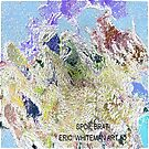 ( SPOIL BRAT  )   ERIC WHITEMAN  ART  by eric  whiteman