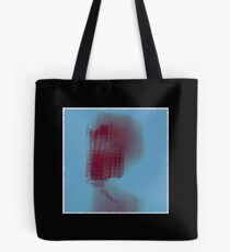 Wine Armour Protects My Soul Tote Bag