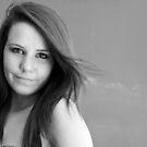 Kelsey lll by Sara Johnson