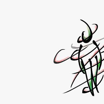 Laceration by skeexu
