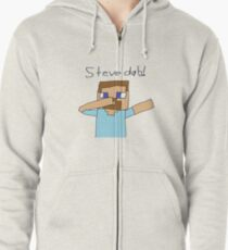 Minecraft Dab Sweatshirts Hoodies Redbubble