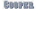 Cooper von CreativeTs