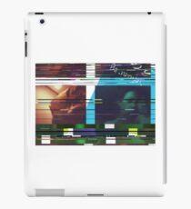 Mauvais codage - Bad coding iPad Case/Skin