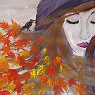 i found Autumn on 13th and rodarte by myREVolution