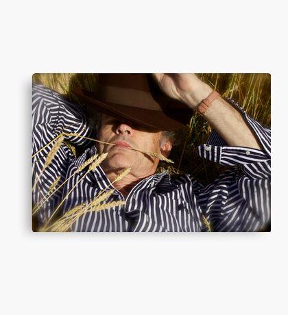 La siesta by Brown Sugar . Merry Christmas Everyone ******* Favorites: 6 Views: 908 . .. Dziękuję ! Canvas Print
