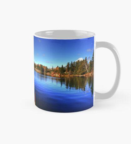 Brereton Lake Mug