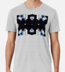 Street Art Premium T-Shirt