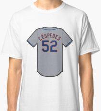 premium selection 9d7ce 3693a Yoenis Cespedes T-Shirts | Redbubble