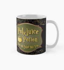 Polyjuice Mug