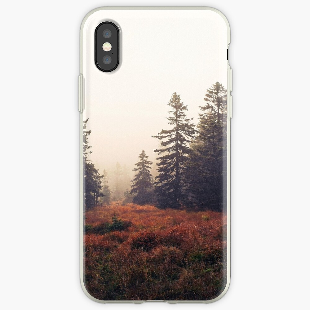 You Are Here iPhone Cases & Covers