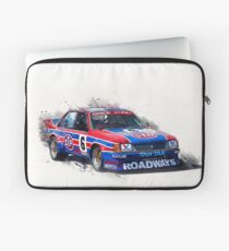 Allan Grice Group C Commodore Laptop Sleeve