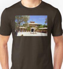 Viansa Winery & Italian Marketplace Unisex T-Shirt