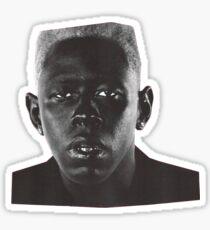 Tyler the Creator Igor  Sticker