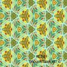 ( RE` TNE  )   ERIC WHITEMAN  ART   by eric  whiteman