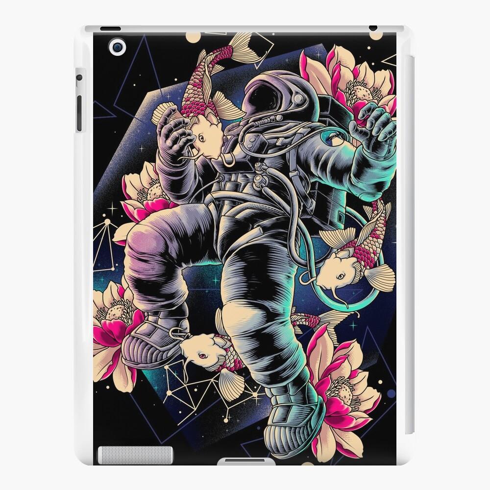 Deep Space iPad Cases & Skins