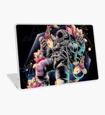 Espace profond Skin de laptop