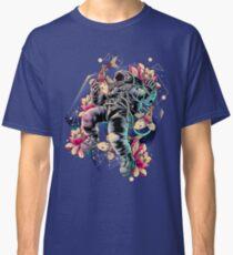 Deep Space Classic T-Shirt