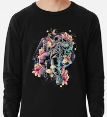 Deep Space Lightweight Sweatshirt