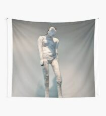 Whispers Wall Tapestry