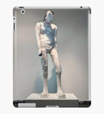 Whispers iPad Case/Skin