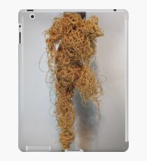 Acclimation iPad Case/Skin