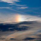 Mini Rainbow by bubblebat