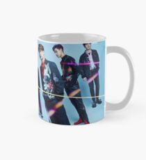 Got7 Spinning Top Gifts & Merchandise | Redbubble