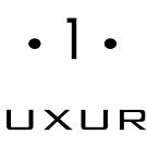 D 1 - Luxury by Serdd