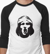 Scream Face T-Shirt