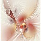 In The Pink Frac by Deborah  Benoit