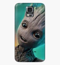 coque samsung galaxy s7 groot