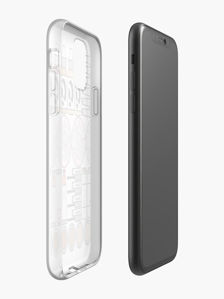 """kleinanzeigen smartphone - """"Glossier Sticker Pack Print"""" iPhone-Hülle & Cover von centic"""
