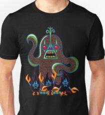 Destroy The Humans Unisex T-Shirt