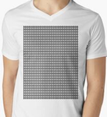 Basket Cage #4 T-Shirt