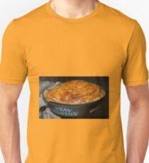 Life of Pie  Unisex T-Shirt