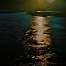 Sunrise  - Vestvagoy Lofots . My love Norway . by  Brown Sugar.Favorites: 3 Views: 409 . Thx! Thanks ! by © Andrzej Goszcz,M.D. Ph.D