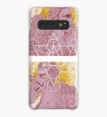 Does this Mean I win? Case/Skin for Samsung Galaxy