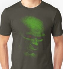 Radiation Nation T-Shirt