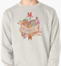 ROGUE CLASS Pullover