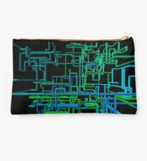 pipes Studio Pouch