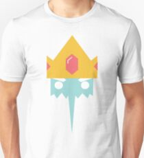 Adventure Time // Ice King T-Shirt