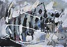 Boyhood in Kars [3] by John Douglas