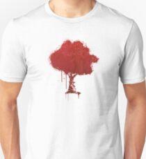 S-Tree-T Unisex T-Shirt