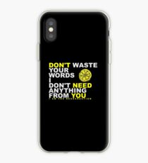 cheap for discount 51389 16097 The Stone Roses iPhone cases & covers for XS/XS Max, XR, X, 8/8 Plus ...