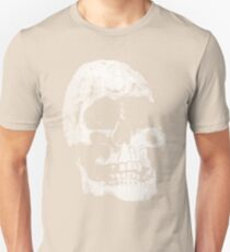 The Skull T-Shirt