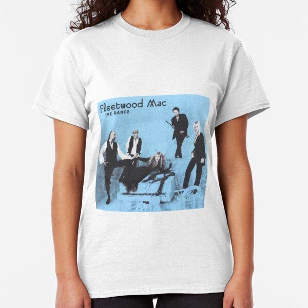 fmt97(12) Classic T-Shirt