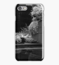 Court House iPhone Case/Skin
